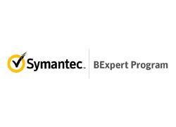Symantec Backup Exec BExpert No. 20
